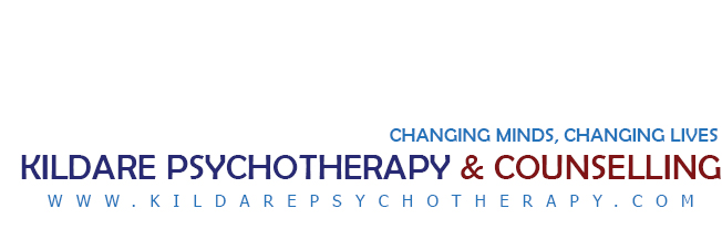 Kildare Psychotherapy & Counselling