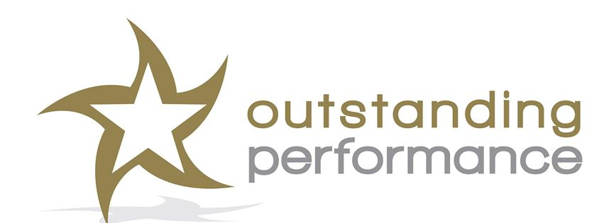 describe reasons for outstanding performance of Synonyms for outstanding at thesauruscom with free online thesaurus, antonyms, and definitions find descriptive alternatives for outstanding.