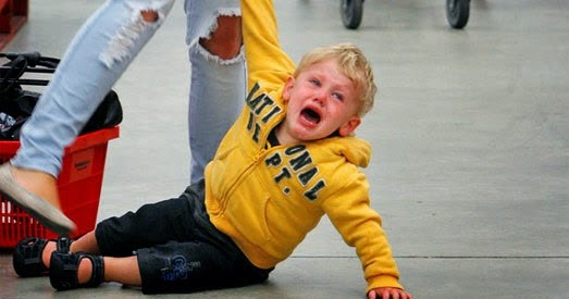 toddlertantrum.jpg